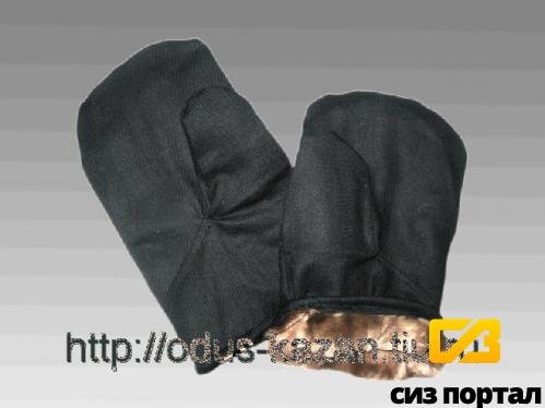 Хвасты обуви